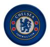 Chelsea - Silicone Coaster (Single) Cover