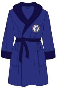 Chelsea - Mens Bath Robe (Large) - Cover