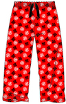 Manchester United - Lounge Pants Adults (Small)