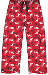 Liverpool FC - Lounge Pants Adults (X-Large)
