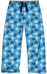 Tottenham Hotspur - Lounge Pants Adults (Medium)