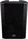 Wharfedale PSX115 PSX Series 450 watt 15 Inch 2-Way Active Loud Speaker (Black)