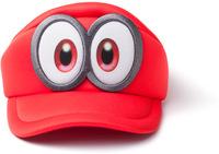 Nintendo - Super Mario Odyssey Kids Hat - Cover