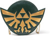 Legend of Zelda - Hyrule Crest Chain Ladies Purse