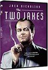 Two Jakes (Region 1 DVD)