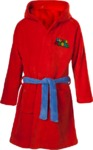 Nintendo - Kids Bathrobe (Size - 98/104)