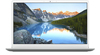 Dell Inspiron 7391 i7-10510U 16GB RAM 512GB SSD Touch 13.3 Inch FHD Notebook - Silver