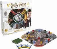Harry Potter - TriWizard Tournament (Board Game)