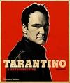 Tarantino - Tom Shone (Paperback)