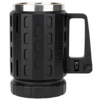 Call of Duty Modern Warfare - Coffee Mug Tactical