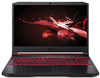 Acer Aspire Nitro 5 i7-9750H 8GB RAM 512GB SSD nVidia GeForce GTX 1650 4GB 15.6 Inch FHD Gaming Notebook - Black