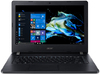 Acer TravelMate P2 i7-8550U 8GB RAM 256GB SSD 1TB HDD nVidia GeForce MX230 2GB 15.6 Inch HD Notebook - Black