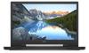 Dell Inspiron G7 7790  i9-9880H 16GB RAM 512GB SSD nVidia GeForce RTX  2080 8GB 144Hz 17.3 Inch FHD Gaming Notebook - Black