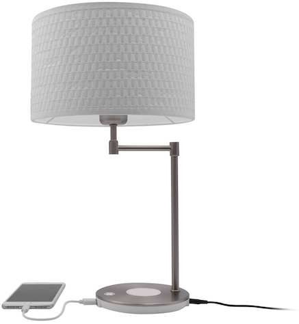 Best Best Table With Lamp And Usb Port Trend @house2homegoods.net