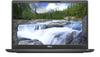 Dell - Latitude 7300 i7-8665U 8GB 256GB SSD Win 10 Pro 13.3 inch Notebook