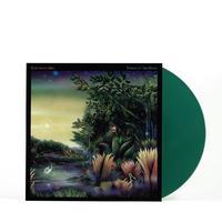 Fleetwood Mac - Tango In the Night (Vinyl)