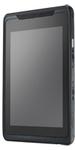 Advantech Intel Atom x5-Z8350 8 Inch 32GB Tablet - Black
