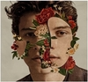 Shawn Mendes - Shawn Mendes (CD)