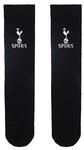 Tottenham Hotspur - Adult Socks (Size: 8-11)