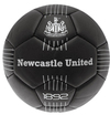 Newcastle United - React Football (Size 1)