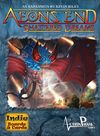 Aeon's End: The New Age - Shattered Dreams Expansion (Card Game)