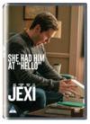 Jexi (DVD)