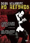 Doug Stanhope - No Refunds (Region 1 DVD)