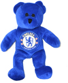 Chelsea - Solid Mini Bear
