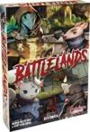 BattleLands (Board Game)