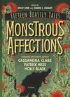 Monstrous Affections (Paperback)