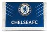 Chelsea - Spike Wallet