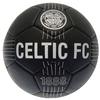 Celtic - React Football (Size: 5)