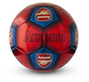 Arsenal F.C. - Signature Mini Football (Size: 1)