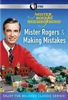 Mister Rogers' Neighborhood: Mister Rogers & (Region 1 DVD)
