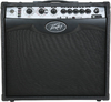 Peavey Vypyr VIP 2 40 watt 12 Inch Electric Guitar Modeling Amplifier Combo (Black)