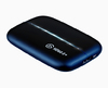 Elgato - HD60 S+ Full HD Video Game Capture/Streaming Card