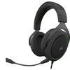 Corsair - HS50 PRO STEREO Gaming Headset - Green