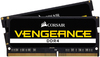 Corsair Vengeance 32GB DDR4-2666 260 pin CL18 1.2V Memory Module