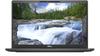 Dell Latitude 7400 i7-8665U 16GB RAM 512GB SSD 14 Inch FHD Notebook - Black