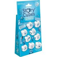 Rory's Story Cubes Actions (Dice Game)