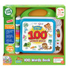 LeapFrog - Learning - Friends 100 Words Book