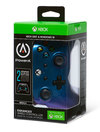 PowerA - Enhanced Wired Controller for Xbox One - Cosmos Nebula