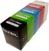 Ultra Pro - Deck Box - Deck Box Bundle