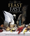 Feast And Fast - Avery Victoria (Paperback)