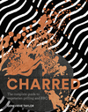 Charred - Genevieve Taylor (Hardcover)