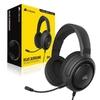 Corsair HS45 SURROUND Gaming Headset - Carbon (PC/Gaming)