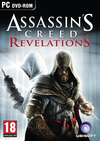 Assassin's Creed: Revelations (PC Download)