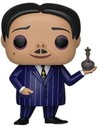 Funko Pop! Movies - Addams Family - Gomez Pop Vinyl Figure