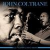 John Coltrane - Eleven Classic Albums (CD)