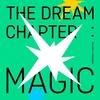 Txt - Dream Chapter: Magic (CD)
